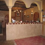 Photo de Hotel Dar Zitoune