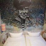 Photo of Pyjama Park Hotel und Hostel