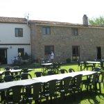Photo of Agriturismo Al Vecchio Biroccio