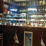 Photo of La Ermita Tapas Bar