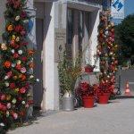 Office de Tourisme de Treigny/Perreuse