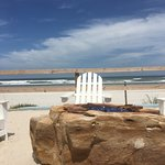 Photo of Lotus Boutique Inn & Suites Daytona Beach / Ormond Beach