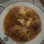 Foto de Restaurant Son Toreó