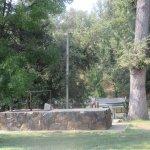 Mary Laveroni Community Park, Groveland, Ca