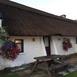 Foto de The Cottages