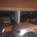 Photo of Hotel Picador