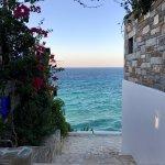 Photo of Porto Zante Villas & Spa