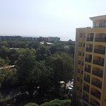 Photo of Paradise Green Park Hotel & Apartments