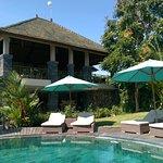 Photo of S Resorts Hidden Valley Bali