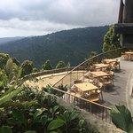 Photo of Ngiring Ngewedang Restaurant & Bar