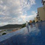 Photo de Pinnacles Resort