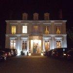 Photo de Hotel l'Ecrin