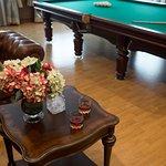 Foto de Donskaya Roscha Park Hotel