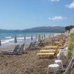 Photo of Kalamaki Beach Taverna