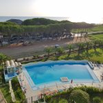 Photo of Elena Club Resort