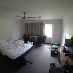 Photo of Arcadia Village Motel