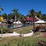 Photo of Sofitel Fiji Resort & Spa