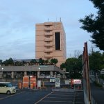 Photo of Narita U-city Hotel