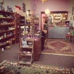 The Closet Hippy
