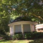Photo of PK Parkhotel Kurhaus