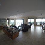 Foto Warrawong Lodge