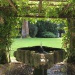 Photo de L'Orangerie