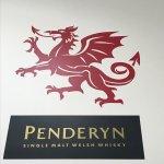 Penderyn Distillery Foto