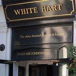 Photo of The White Hart