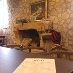 Restoran 'Storia''