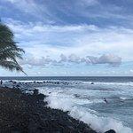 Photo of Isaac Hale Beach Park