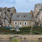 Photo of Site du Gouffre
