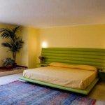 Photo of Monteforte Resort