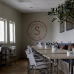 Skyline Restaurang & Bar