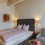 Photo of Hotel Gasthof Niederreiter