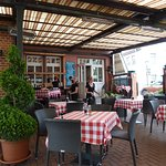 Photo of Ristorante Don Camillo