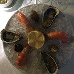 Photo of Restaurant L'Emeraude