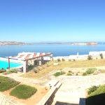 Zdjęcie Irene's View Villas
