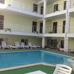 Photo of Na Eskadronnoy Resort