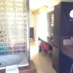 Photo de Aqua Hotel Montagut Suites