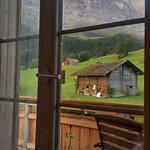 Photo de Aspen Alpin Lifestyle Hotel Grindelwald