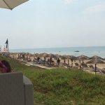 Photo of Robinson Club Kyllini Beach