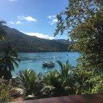 Foto de Atlantica Jungle Lodge