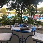 Photo of Alkyon Apartments & Villas Hotel