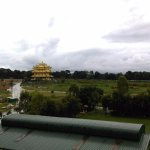 Foto Phuong Huy 3 Dalat Guest House