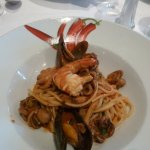 Photo of Cassambalis Taverna