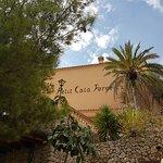 Photo of Hotel Petit Cala Fornells