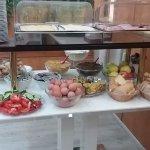 Photo de Penzion Domov Mladeze / Hotel Jana