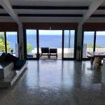 Photo de Casas del Sol - Luxury Boutique Villas