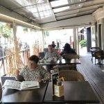 Photo of Arte y Cafe