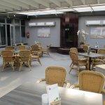 Photo of Fletcher Hotel-Restaurant Nieuwvliet Bad